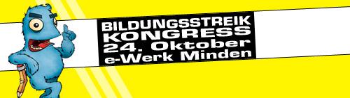 kongress_banner_01.jpg